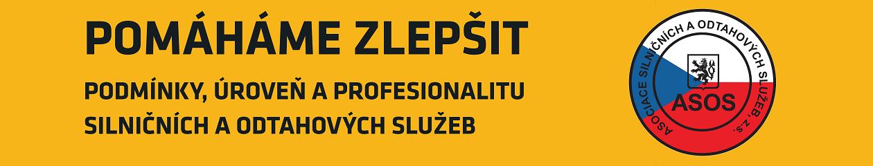 Asociace silničních a odtahových služeb z.s.